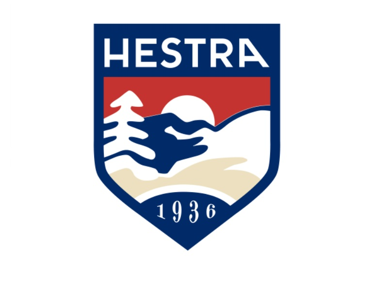 Logistics Solution of the Year – Hestra Handsken